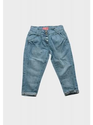 Funky Diva Jeans