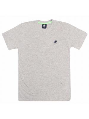 Cargo Bay T-Shirt Grey