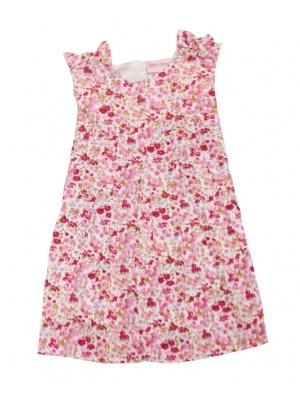 Louiseanna Dress