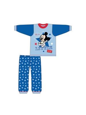 Cutie Mickey PJ's baby