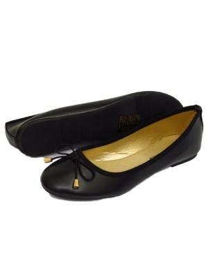 Pippa Flats