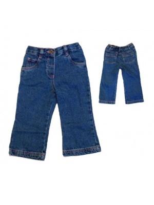 Denim Jeans 2pk