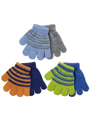 Boys Magic Gloves 2 Pack