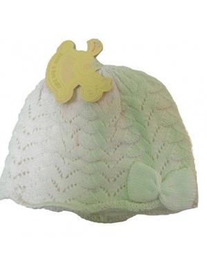 Cotton Weave Hat