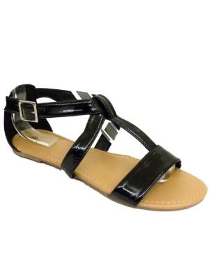 Frankee Sandals