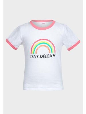 Summer Daydream T-shirt