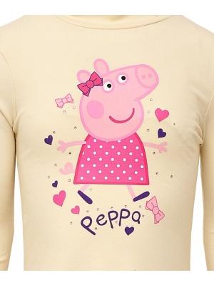 Peppa Pig Set