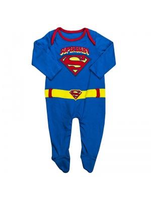Superbaby Romper