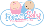 Forever Baby Cheap Baby Clothes